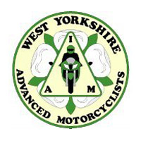 West Yorkshire Advanced Motorcyclists